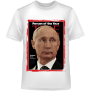 Путин person of the Year